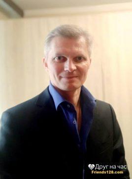 Владислав, 47 лет, Москва, Россия