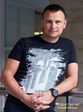 Виктор, 32 лет, Москва, Россия