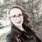 Anna, 38 лет, Москва, Россия