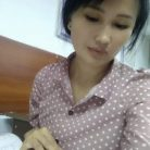 Ella, 21 лет, Бишкек, Киргизия