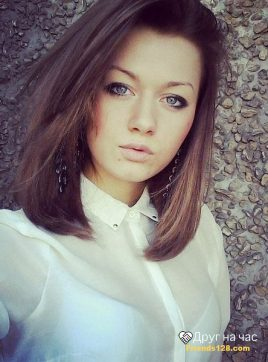 Наталья, 34 лет, Москва, Россия