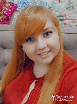 Екатерина, 23 лет, Минск, Беларусь