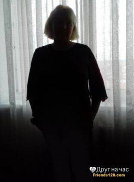 Майя, 45 лет, Одесса, Украина
