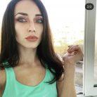 Варвара, 24 лет, Москва, Россия