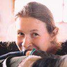 Алена, 36 лет, Сергиев Посад, Россия