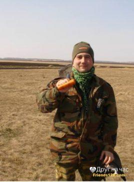 Валерий, 41 лет, Омск, Россия