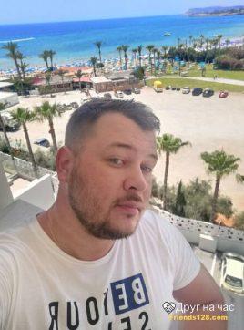 Андрей, 32 лет, Тюмень, Россия