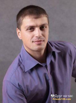 Олег, 30 лет, Домодедово, Россия