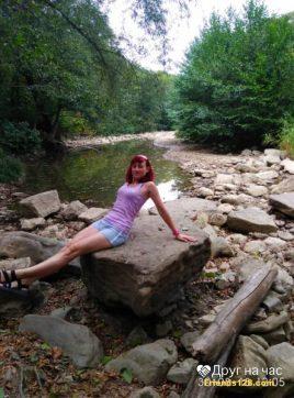ЕЛЕНА, 46 лет, Ухта, Россия