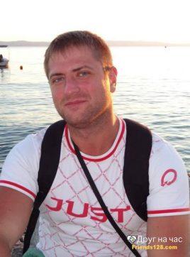 Сергій, 35 лет, Мукачево, Украина