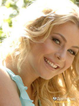 Марина, 33 лет, Днепропетровск, Украина