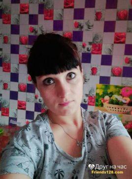 Мила, 24 лет, Виктория, Сейшелы