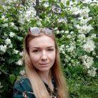 Оля, 30 лет, Краснодар, Россия