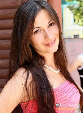 Анастасия, 33 лет, Санкт-Петербург, Россия