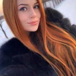 Наталья, 32 лет, Женщина, Пермь, Россия