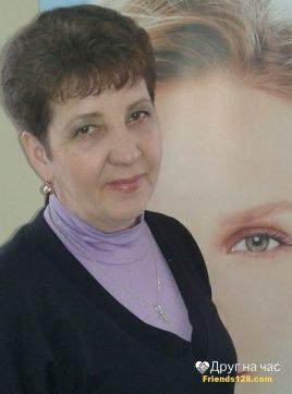 Наталья, 63 лет, Ужгород, Украина