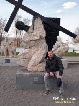 Денис, 35 лет, Санкт-Петербург, Россия