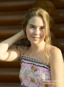 карина, 14 лет, Унеча, Россия
