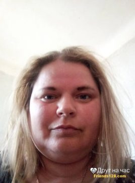 Svetlana, 43 лет, Елгава, Латвия