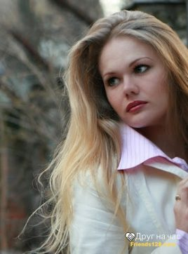 Валентина, 16 лет, Зыряновск, Казахстан