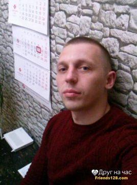Роман, 26 лет, Запорожье, Украина