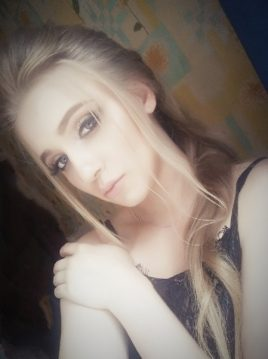Мелания, 22 лет, Минск, Беларусь