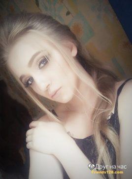 Мелания, 21 лет, Минск, Беларусь