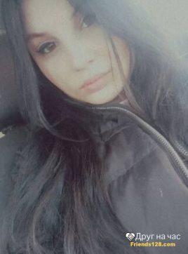 Ирина, 24 лет, Воронеж, Россия