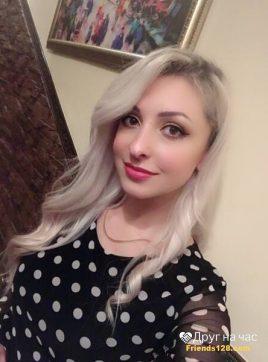 Ксения, 34 лет, Санкт-Петербург, Россия