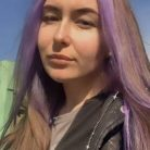 Даша, 19 лет, Минск, Беларусь
