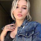 Просковья, 18 лет, Chernaya Rechka, Россия