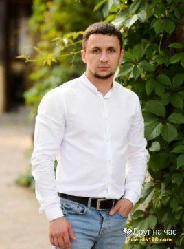 Дмитрий, 40 лет, Москва, Россия