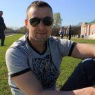 Таалай, 35 лет, Ош, Киргизия