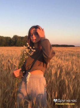 Катя, 15 лет, Долгопрудный, Россия