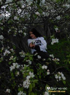 Мария, 15 лет, Смоленск, Россия