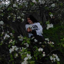 Мария, 15 лет, Женщина, Смоленск, Россия