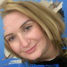 Александра, 38 лет, Киев, Украина