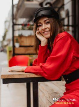 Ксения, 23 лет, Липецк, Россия