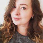 Ксения, 30 лет, Санкт-Петербург, Россия