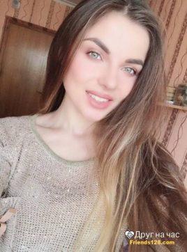 Карина, 17 лет, Лисичанск, Украина
