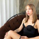 Аня, 28 лет, Минск, Беларусь