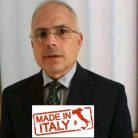 Giuseppe Della Vita, 52 лет, Катания, Италия