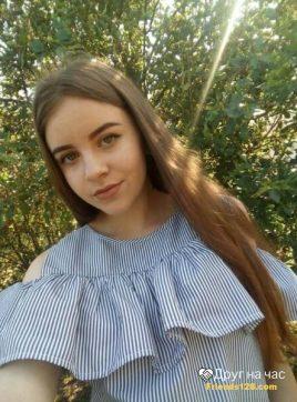 Илина, 15 лет, Набережные Челны, Россия