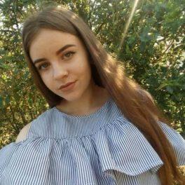Илина, 15 лет, Женщина, Набережные Челны, Россия