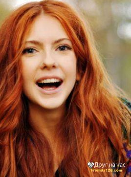 Аня, 21 лет, Вологда, Россия