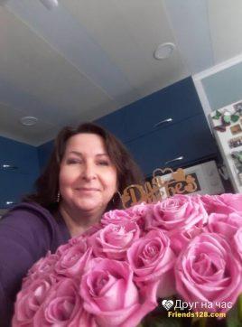 Елена, 50 лет, Черкассы, Украина