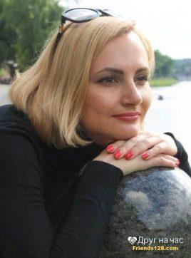 Ольга, 32 лет, Днепропетровск, Украина