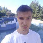 Роман, 23 лет, Измаил, Украина