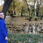 Diane, 36 лет, Санкт-Петербург, Россия