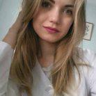 Кристина, 25 лет, Санкт-Петербург, Россия